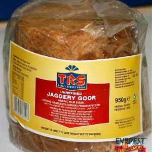 trs-jaggery-goor-950g