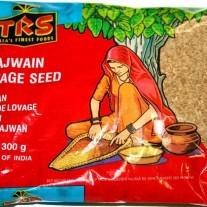 trs-lovage-seed-300g