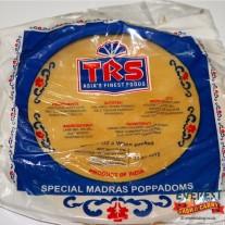 trs-madras-poppadoms