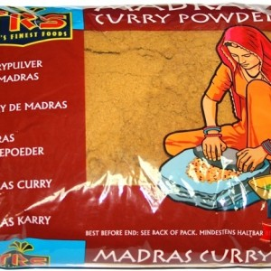 trs-madras0curry-powder-1kg