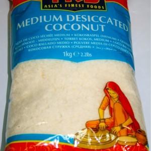 trs-medium-dessicated-coconut-1kg