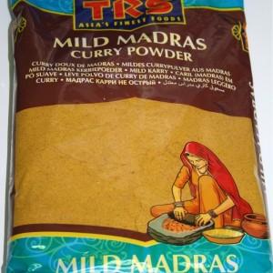 trs-mild-madras-curry-powder-400g