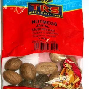 trs-nutmeg-100g