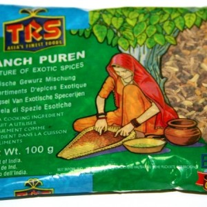 trs-panch-puren-exotic-spices-mixture-100g