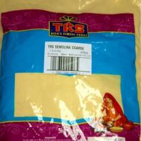 trs-semolina-coarse-5kg