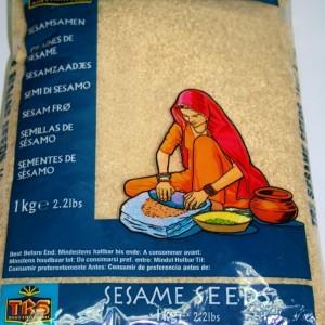 trs-sesame-seeds-1kg