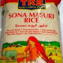 trs-sona-masuri-rice-5kg