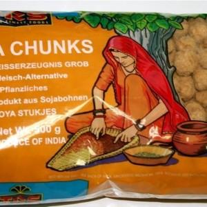 trs-soya-chunks-200