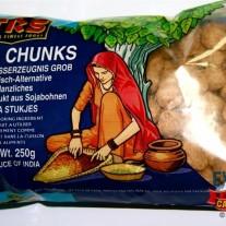 trs-soya-chunks-250g
