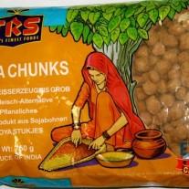 trs-soya-chunks-750g