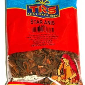 trs-star-anise-100g