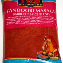 trs-tandoori-masala-barbeque-spice-blend-100g
