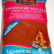 trs-tandoori-masala-barbeque-spice-blend-1kg