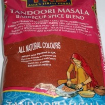 trs-tandoori-masala-barbeque-spice-blend-400g