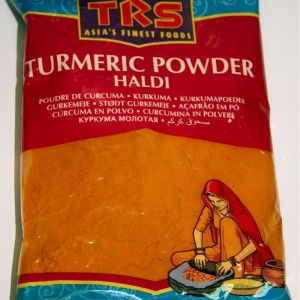 trs-tumeric-powder-100g