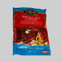 trs-whole-red-chillies-150g