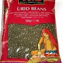 urid-beans-500g