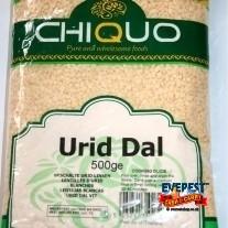 urid-dal-500g