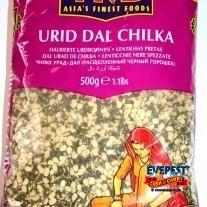 urid-dal-chilka-500g