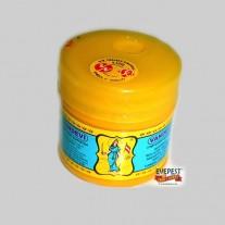 vandevi-compound-asafoetida-small