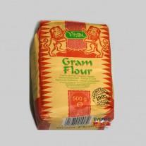 virani-gram-flour-500g