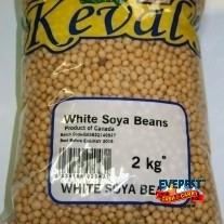 white-soya-beans-2kg