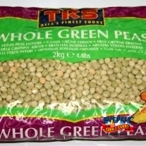 whole-green-peas-2kg