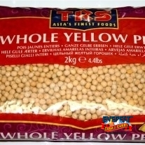 whole-yellow-peas-2kg