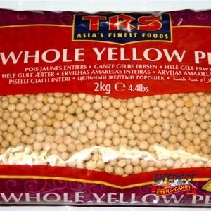 whole-yellow-peas-2kg