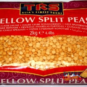yellow-split-peas-2kg