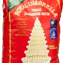 ROYAL_UMBRELLA_THAI_JASMINE_RICE