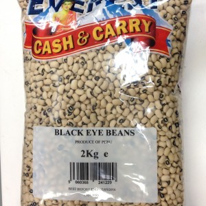 everest_black_eye_beans