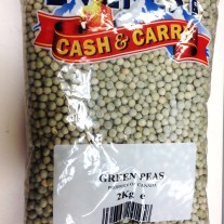 everest_green_peas
