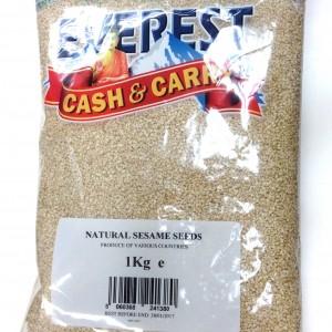 everest_natural_sesame_seeds