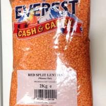 everest_red_split_lentils
