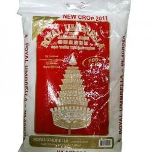 royal-umbrella-thai-jasmine-rice-10kg