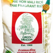 thai_AAA_fragrant_rice