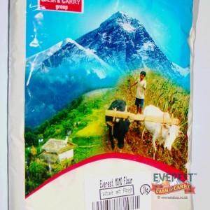 Everest Momo Flour