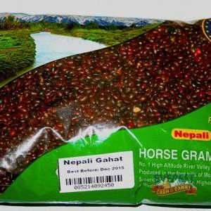 Nepali Gahat