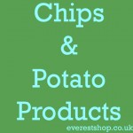 Chips and Potato Products