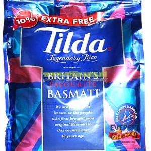 tilda-basmati-rice_1