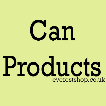 Can Products