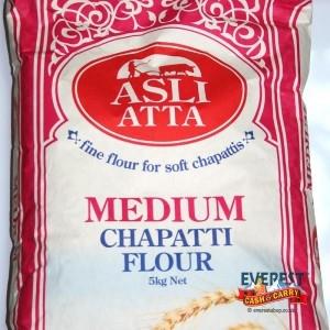 asli-atta-medium-chappati-flour-5kg