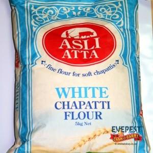 asli-atta-white-chappati-flour-5kg