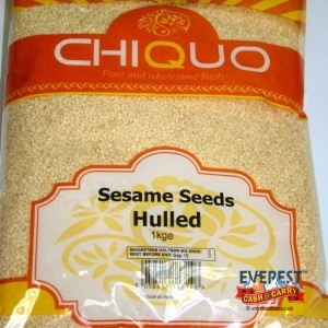 chiquo-sesame-seeds-hulled-1kg