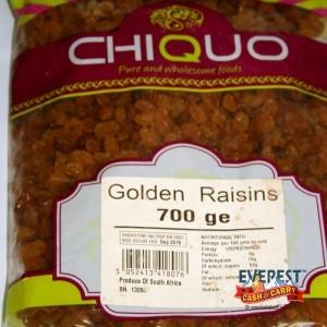 golden-raisins-700g