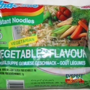indomie-vegetable