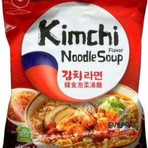 kimchi-nongshim