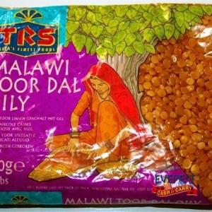 malawi-toor-dal-oily-500g