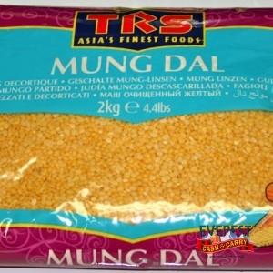 mung-dal-2kg